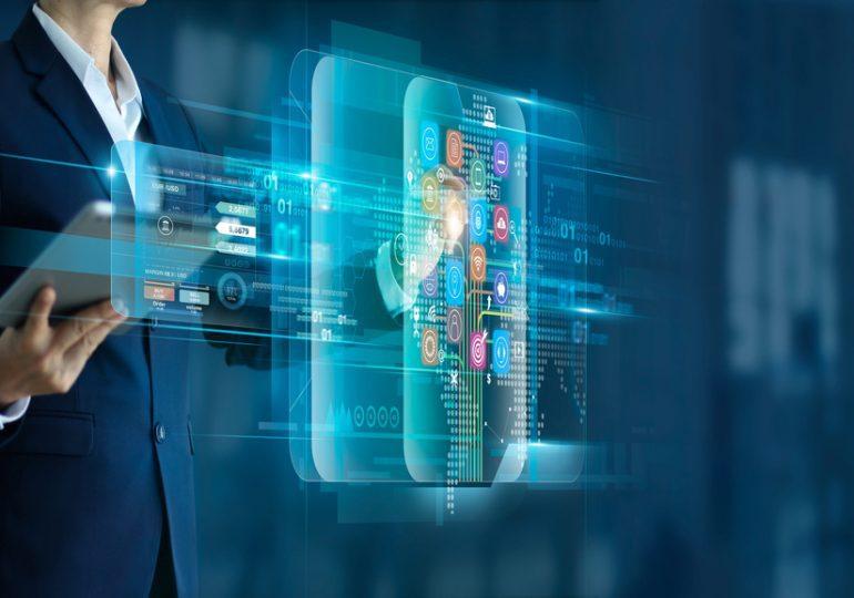 L'échange automatique des données bancaires...Ou la fin du secret bancaire dans le monde
