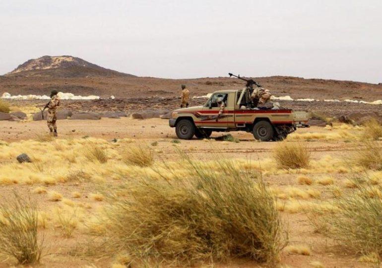 Niger : 6 Français assassinés - 2000 expatriés sur place