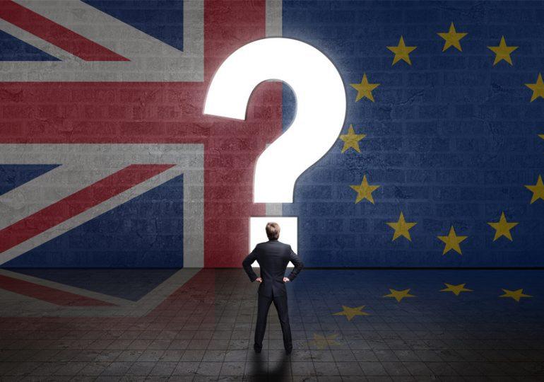 Ces investisseurs britanniques qui veulent « acheter » la citoyenneté de l'UE