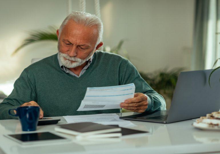 Retard de paiement pour les retraités expatriés en Thaïlande, au Brésil, en Croatie et en Australie