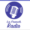 La French Radio Hong-Kong