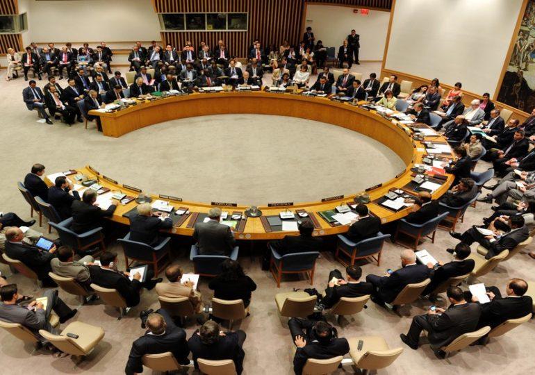 ONU : la réforme impossible du Conseil de sécurité
