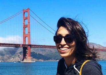 Conversation avec Chahrazade, l'expatriée qui vit un peu... le rêve américain.