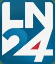 logo-ln24