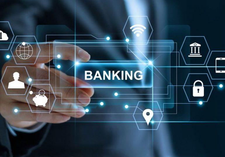 Le secteur financier face à la digitalisation sur fond de covid