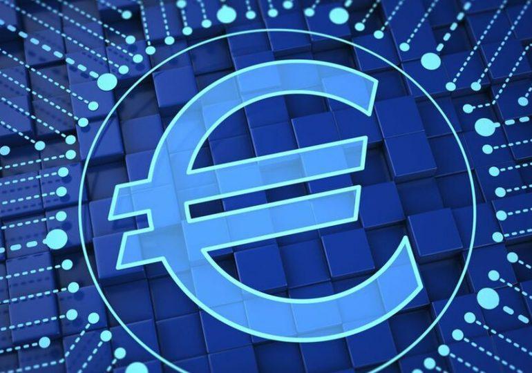 La BCE fait avancer le chantier de l'euro numérique