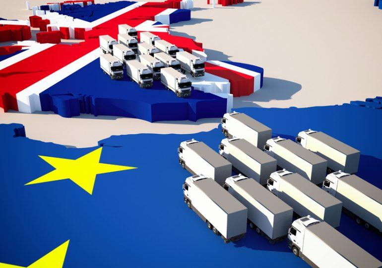 Les négociations post-Brexit s'achèvent, sans un accord ?