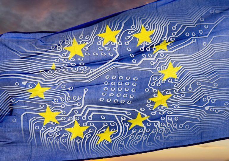 La France souhaite que l'UE fasse preuve d'ambition dans sa prochaine loi sur les services numériques