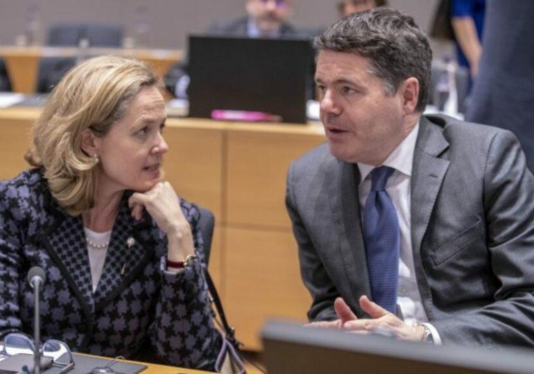 Covid-19. L'Eurogroupe exclut de nouvelles mesures de soutien à l'échelle européenne