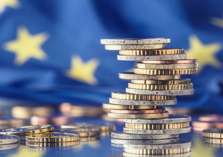 Budget européen : accord entre les eurodéputés et le Conseil avec 16 milliards d'euros en plus