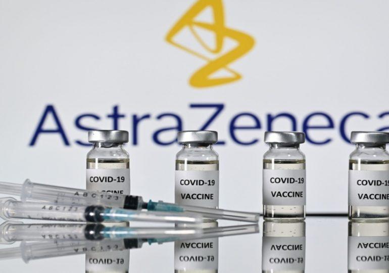 Covid-19 le vaccin d'AstraZeneca et Oxford est à 90% efficace