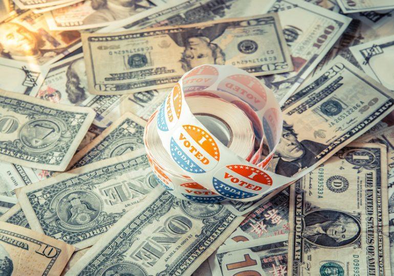 Démocratie et économie font-elles encore bon ménage ?