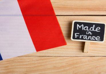 """""""France Impact"""" : un label pour l'entrepreneur expatrié"""