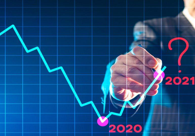 2021/2023 : les années de tous les dangers !