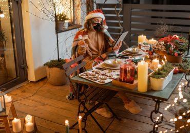 Faîtes Noel sans moi !