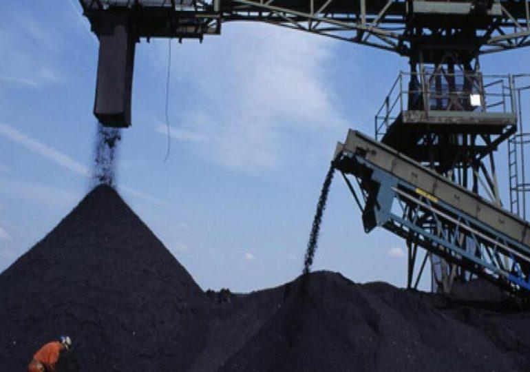 La fin du charbon a-t-elle sonné ?