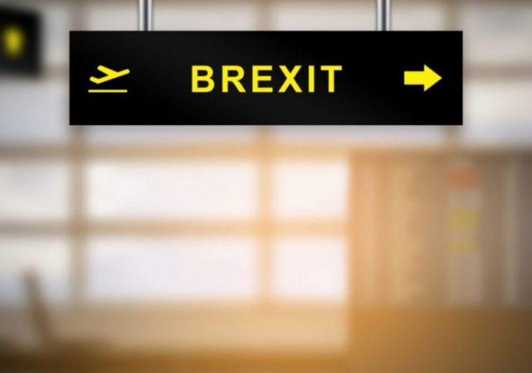 Accord post-Brexit : « tout peut basculer » à l'heure des ultimes marchandages