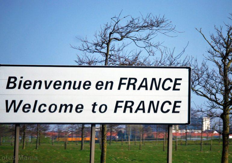 100 000 expatriés sont rentrés en France en 2020 !