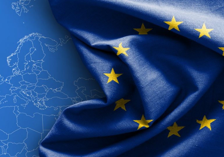 60 ans de construction européennes, entre avancées et turbulences