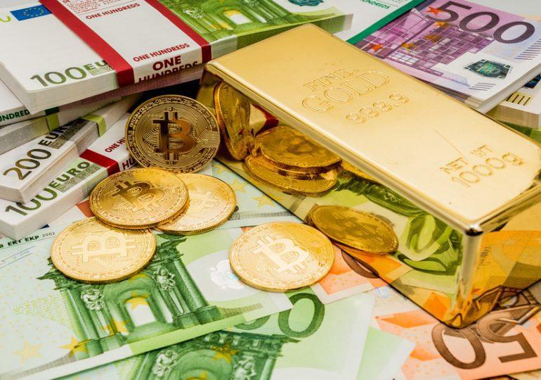 Quelle monnaie pour demain?