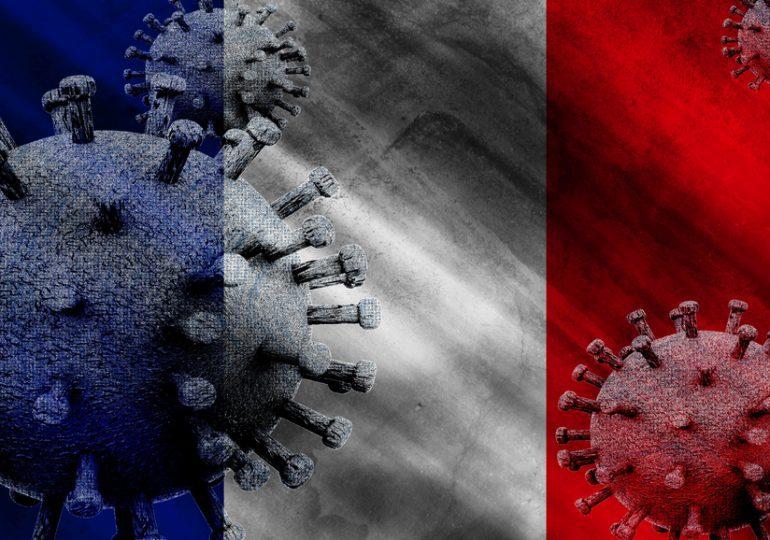 France et Covid-19 : Quelles nouvelles mesures ?