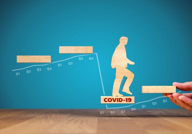 Les aides Covid-19 dédiées aux expatriés prolongées pour 6 mois !