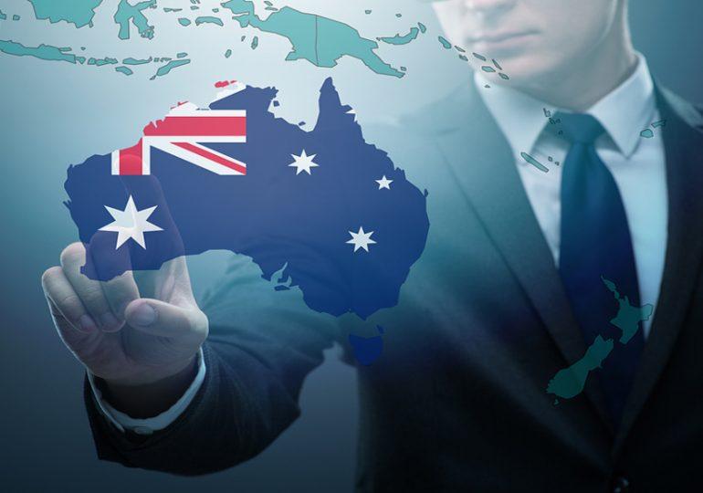 Le rêve australien : comment obtenir la résidence permanente ?