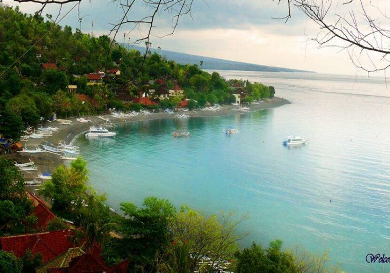 Les voyages forment la jeunesse ! Visitons Bali avec Valentine.