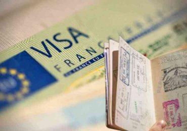 Le député M'jid El Guerrab veut simplifier la politique française de visas