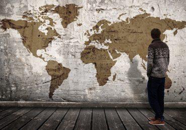 Expatriation une tendance à la hausse : +30% en quinze ans