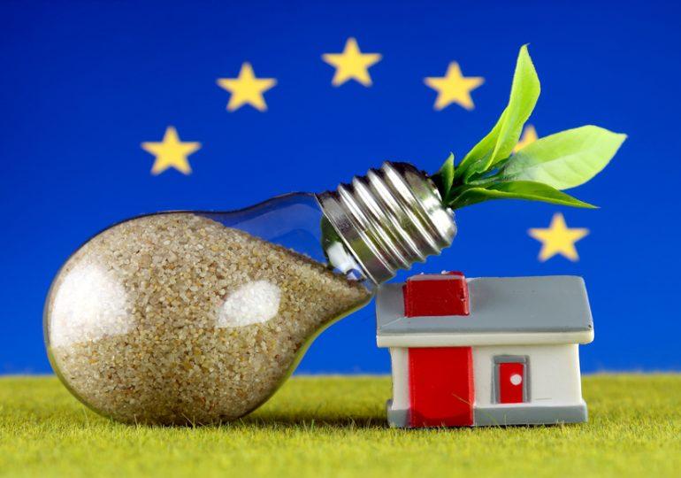 Les eurodéputés dessinent les contours du mécanisme d'ajustement carbone aux frontières