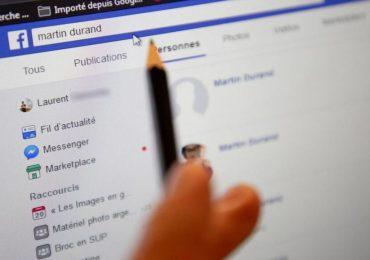 Impôts français : attention à vos publications sur les réseaux sociaux