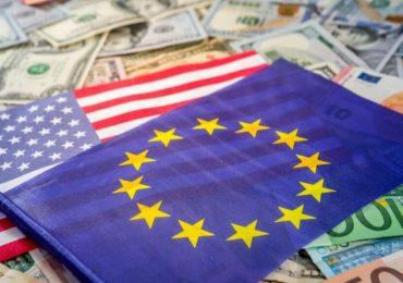 États-Unis et zone euro, des politiques différentes face à la crise