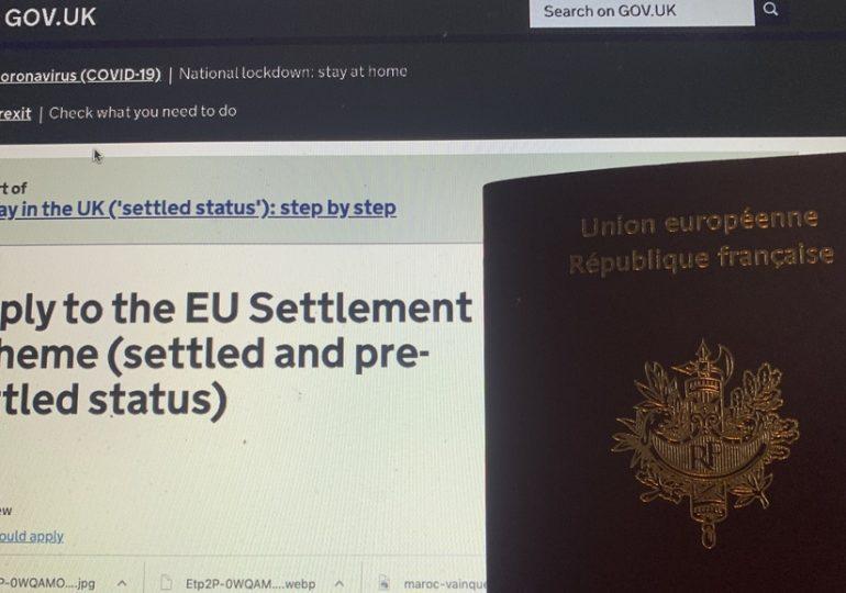 Brexit : les futurs expatriés en rade.. et des contraintes pour les résidents