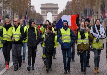 Le déclassement de la France, un mal profond ?