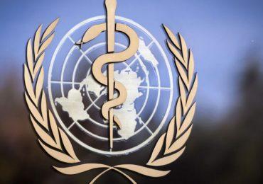 Macron, Merkel, Johnson et 22 autres dirigeants proposent un traité sur les pandémies