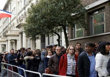 Les Consulaires, Mai ou Septembre ?