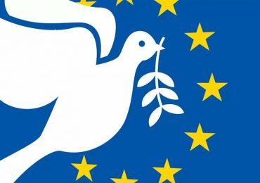 L'Union, un atout pour l'Europe