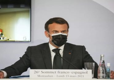 La France va-t-elle reconfiner des régions ?