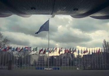 Trois Européens sur quatre veulent une Union plus souveraine