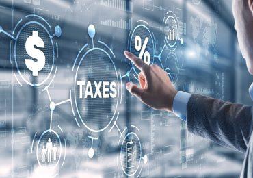 Nouveau cadre fiscal commun à l'UE pour les plateformes numériques