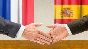 élections consulaires en Espagne