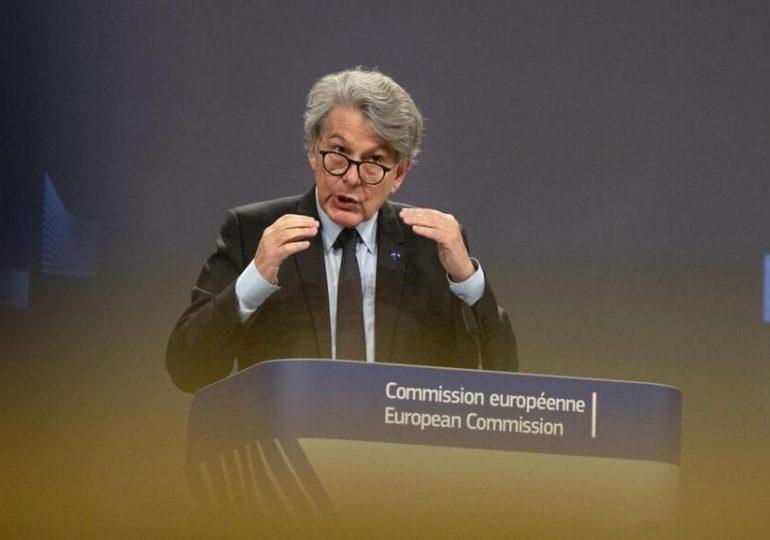 Certificat sanitaire européen objectif : Eté 2021