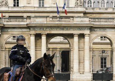 Restrictions aux frontières : Le Conseil d'Etat va trancher