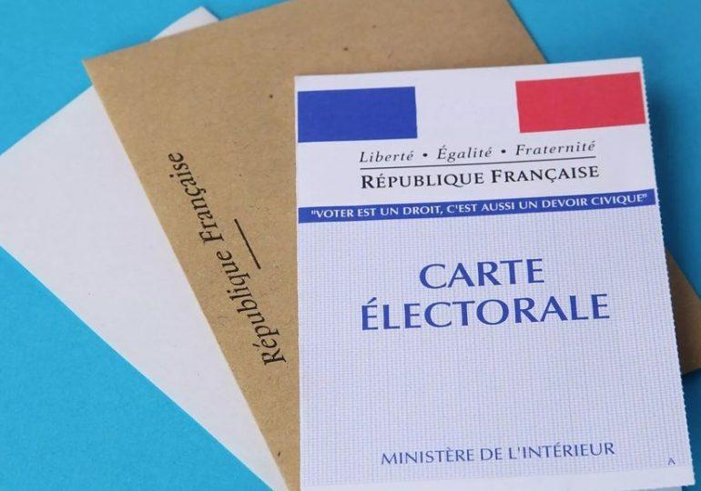 Comment voter aux élections consulaires ? - Vidéo Tuto