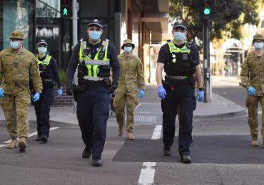 La situation des expats en Australie avec la Covid-19