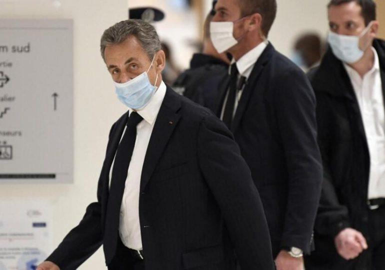 Affaire des écoutes. Pourquoi Nicolas Sarkozy n'ira pas en prison