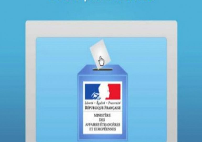 Elections consulaires : le décret a été publié