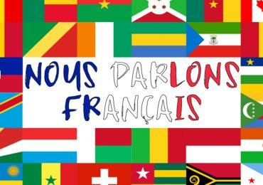 L'Europe décroche, la Francophonie aussi