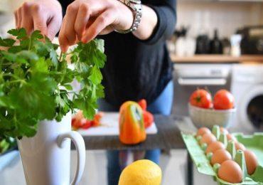 Local et bio : la pandémie a bouleversé les habitudes alimentaires des Français et vous ?